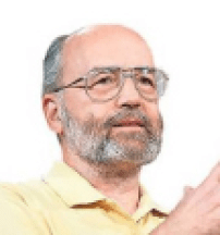 Professor Adi Shamir, PhD, Hardware Security Expert